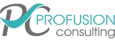 Profusion Consulting
